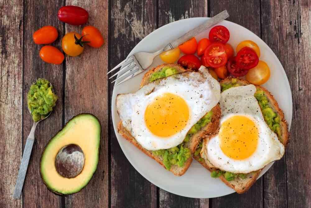 Öğrenci Kariyeri - : Kahvaltı Yapmak Başarıyı Artırıyor; Peki İdeal Bir Kahvaltıda Neler Olmalı?