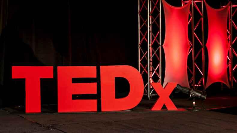 Öğrenci Kariyeri - Kişisel Gelişim: Harika Bir Mülakat Deneyimi İçin 5 TedTalk