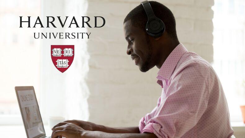 Harvard Üniversitesi'nden En İyi 6 Ücretsiz Kurs