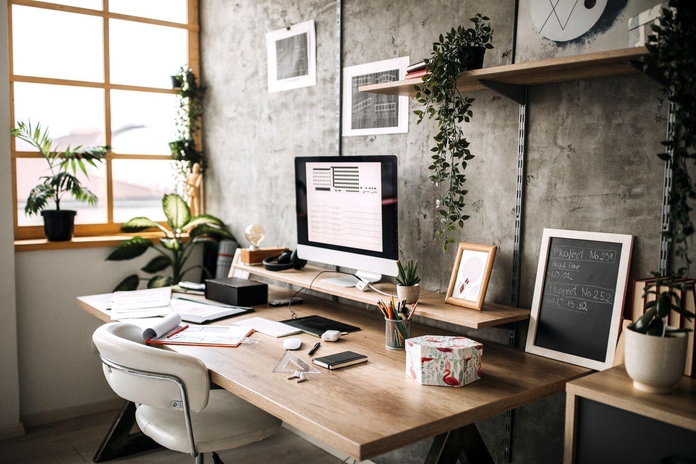 Evden Çalışarak Para Kazanabilmek İçin 7 Kolay Yöntem