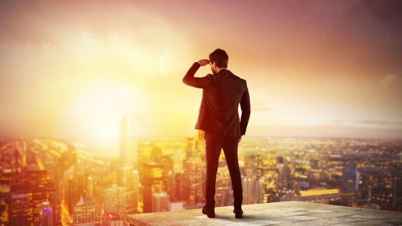 6 Maddede Kariyer Planınızı Oluşturun!