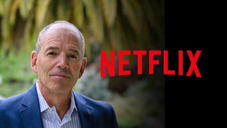 Öğrenci Kariyeri - : Netflix Kurucusu Marc Randolph'tan 5 Başarı Kuralı
