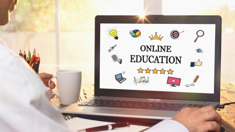 Online Eğitimde İşinize Yarayacak 6 Google Chrome Eklentisi
