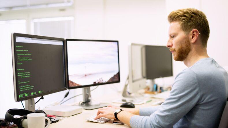 Yazılım Alanı İçin 8 Önemli Tavsiye