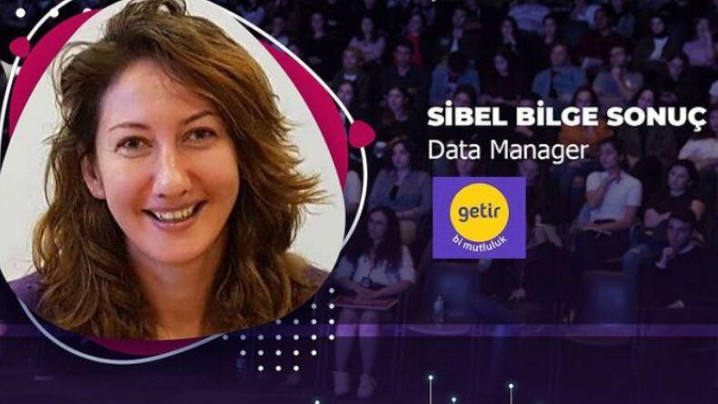 Öğrenci Kariyeri - : YEA Big Data Sibel Bilge Sonuç: İleri Veri Okuryazarlığı