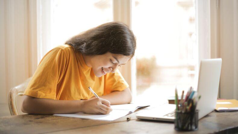 Lise Geçiş Sınavına Hazırlananlar İçin 5 Tavsiye