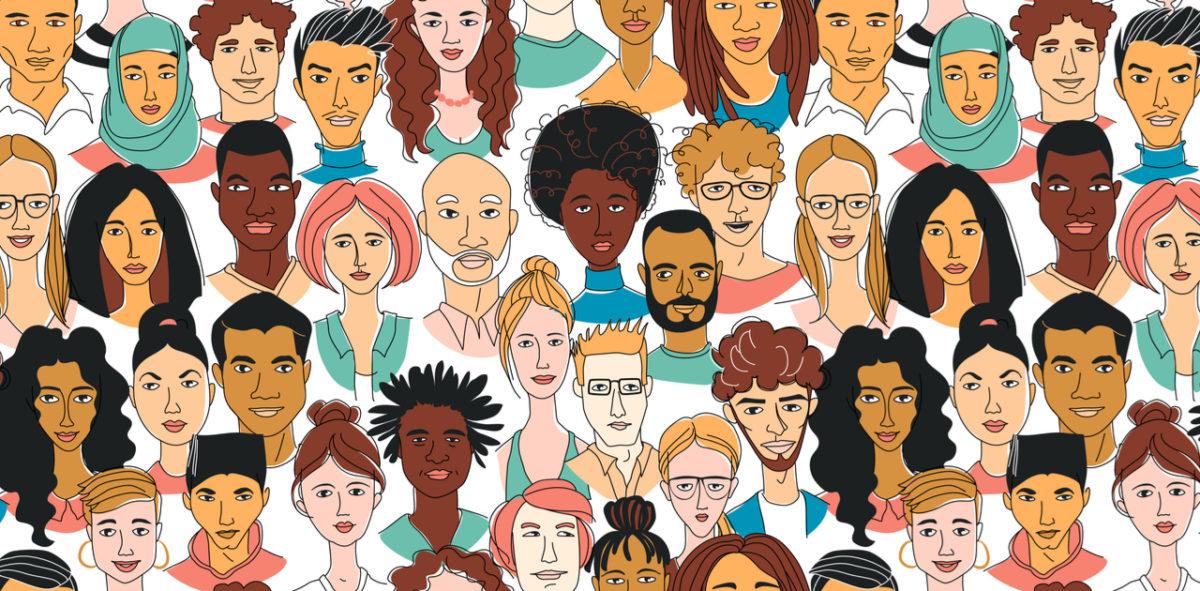 Öğrenci Kariyeri - : Sosyalizasyon Nedir?