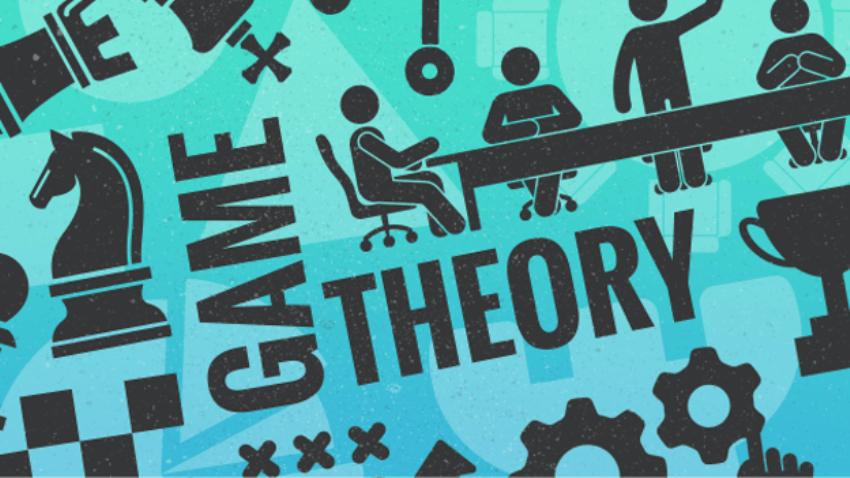 Öğrenci Kariyeri - : Oyun Teorisi'ne Farklı Bir Bakış