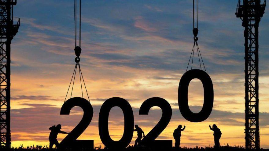 2020 Yılına Damgasını Vuran Olaylar