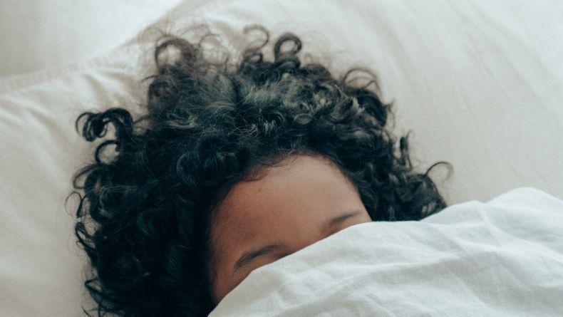 Kaliteli Uykunun 5 Sırrı