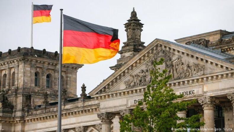 Almanya'da Yüksek Lisans Nasıl Yapılır?