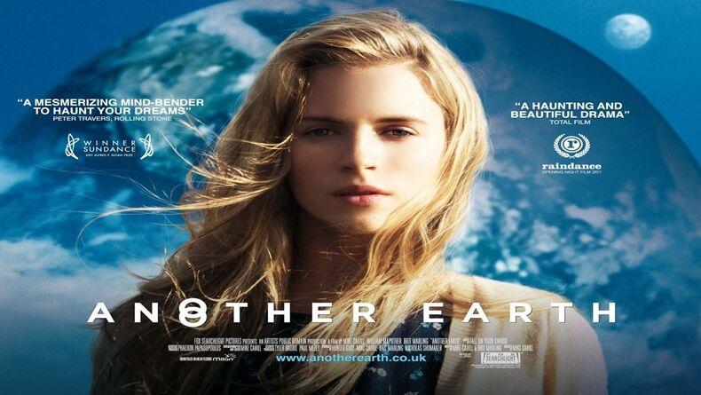 Dramatik Bir Bilim Kurgu: Another Earth
