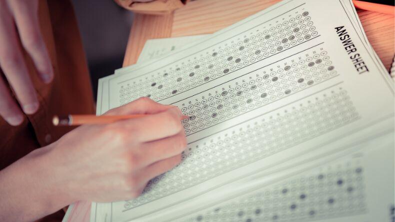 Açık Öğretim Sınavları Çevrim İçi Yapılacak!