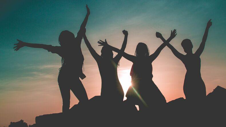 Öğrenci Kariyeri - Kişisel Gelişim: Ara Tatili Verimli Geçirmek İçin 6 Öneri!