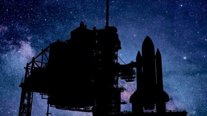 Uzayda Türk Uydusu: ASELSAT 3U Küp Uydusu