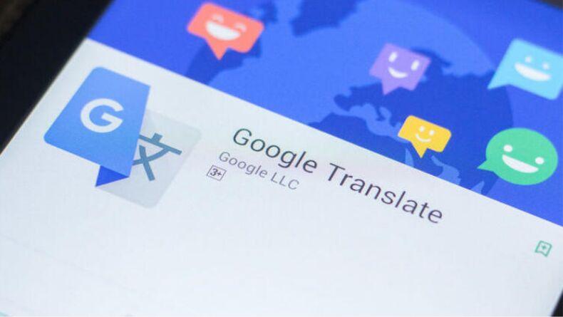 8 Maddede Az Bilinen Google Translate Özellikleri