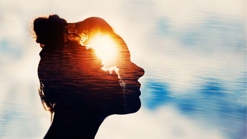 Beklentilerin Gücü: Pygmalion Etkisi