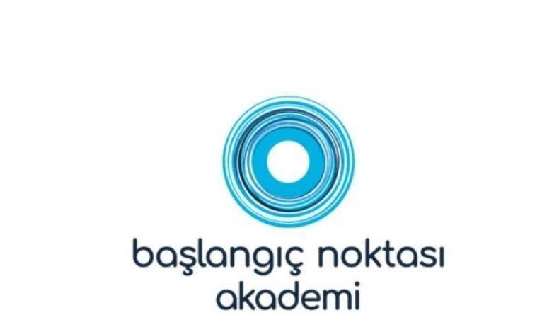 """Öğrenci Kariyeri - Staj (Uzun Dönem & MT): """"Başlangıç Noktası Akademi"""" Staj Başvuruları Açıldı"""