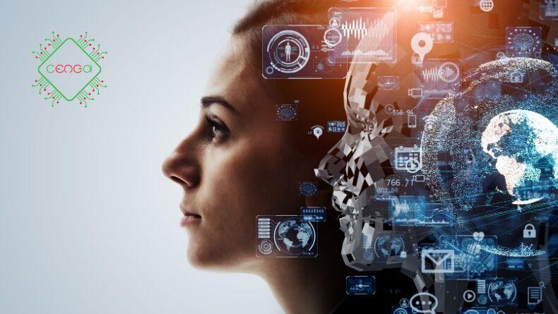 CENGA Proje Ekibine Veri Bilimi Yazılım Geliştirici Arıyor!