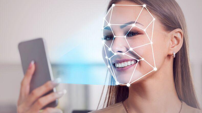 Öğrenci Kariyeri - Teknoloji & Bilim: DeepScore İnsanların Yalanlarını Tespit Edebileceği Bir Uygulama Geliştirdi