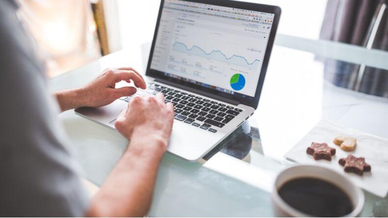 Kolayca Erişebileceğiniz Ücretsiz 4 Dijital Pazarlama Sertifika Programı