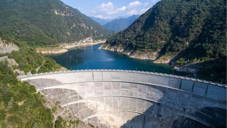 Barajlarımız Kurumadan Su Tasarrufu Yapmak İçin  5 Öneri