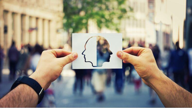 Öğrenci Kariyeri: Duygusal Zekayı Harekete Geçirme Yolları