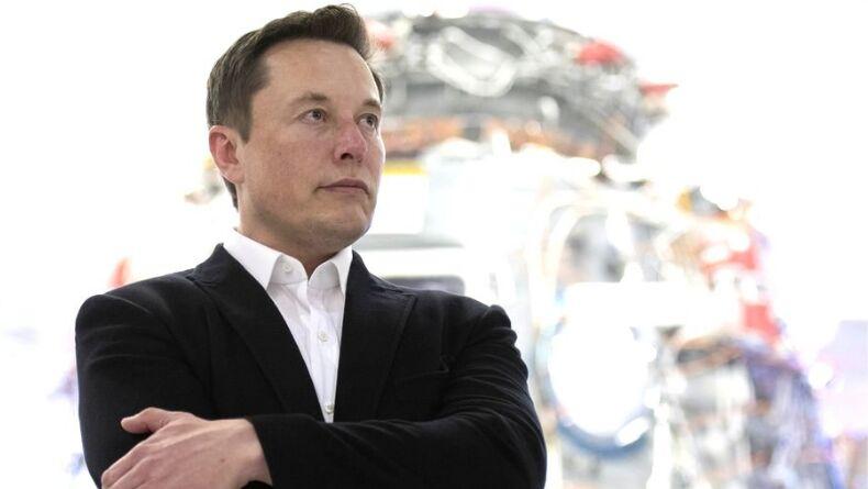 Elon Musk'ın Mutlaka Okumamızı İstediği 11 Kitap