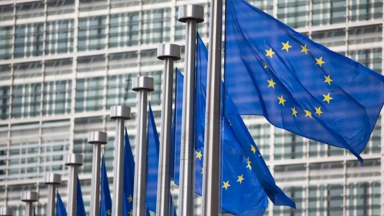 Öğrenci Kariyeri - Staj (Uzun Dönem & MT): Avrupa Komisyonu'nda Ücretli Staj İmkanı!