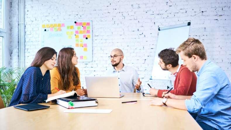 Girişimci Olmak İsteyenlerin Mutlaka Bilmesi Gereken 7 Madde