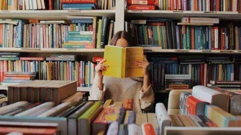 Öğrenci Kariyeri - Kişisel Gelişim: Endüstri Mühendisliği Öğrencilerinin Mutlaka Okuması Gereken 10 Kitap