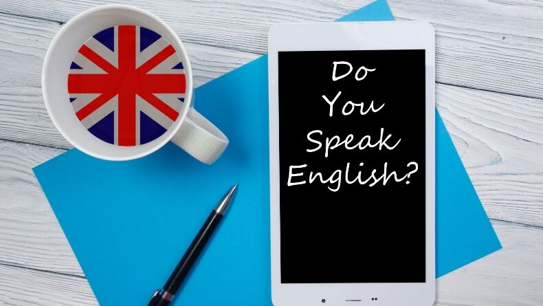 Öğrenci Kariyeri - : İngilizce Öğrenmek İçin 5 Neden