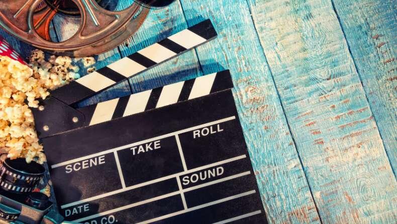 İş Hayatında İlham Veren 5 Film Karakteri