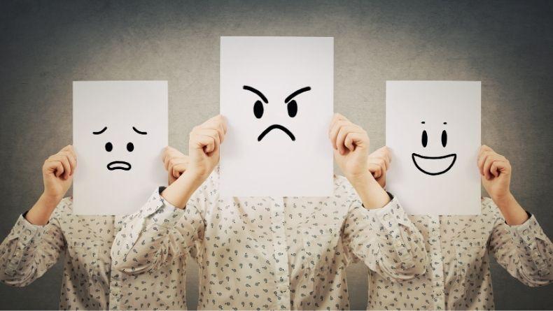 Psikoloji Rehberi: 10 Davranıştan Kaçının!