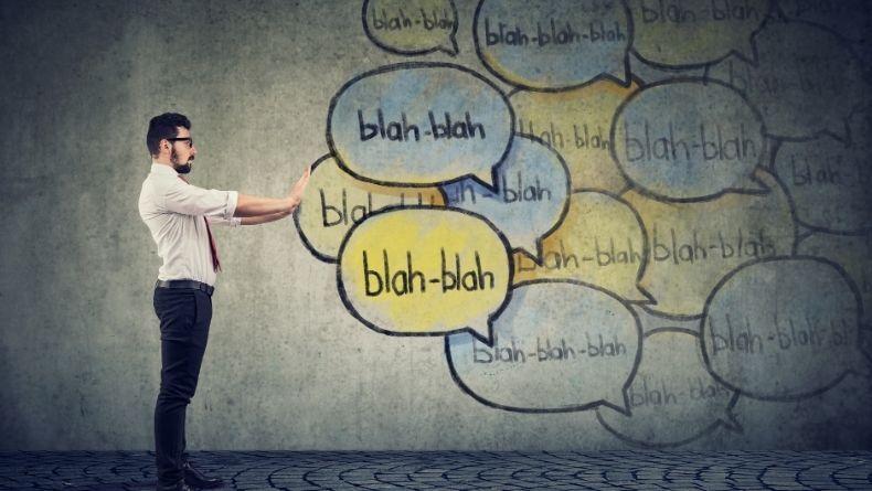 Gündelik İrrasyonelliğimiz: Çoğunluğa Başvurma Safsatası