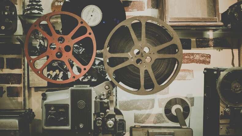 Süresi Kısa Etkisi Uzun 7 Yerli Kısa Film