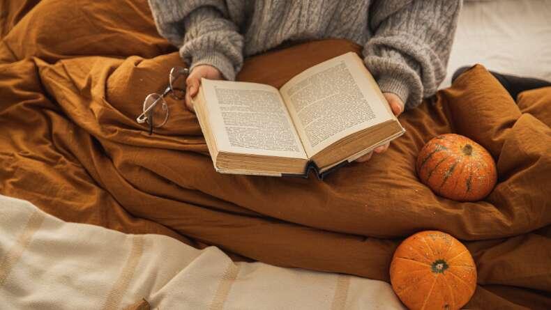 Kitap Okuma Alışkanlığı Kazanmak İçin 8 Yöntem