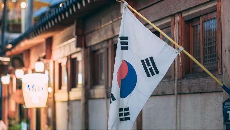 Öğrenci Kariyeri: Korece Öğrenmenize Yardımcı 4 Youtube Kanalı