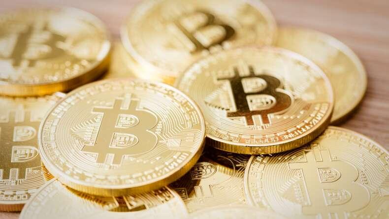 Nedir Bu Kripto Para ve Blockchain?