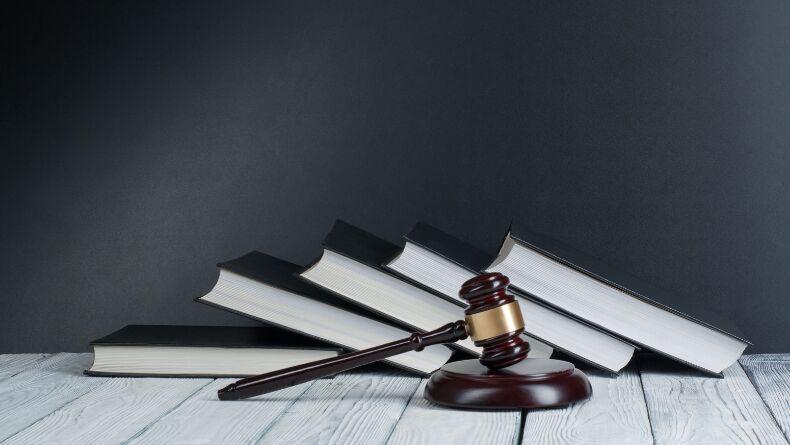 Öğrenci Kariyeri - Kişisel Gelişim: Kurallar Çiğnenmek İçin Midir?
