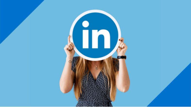 LinkedIn Profilinizin Puanını Öğrenin