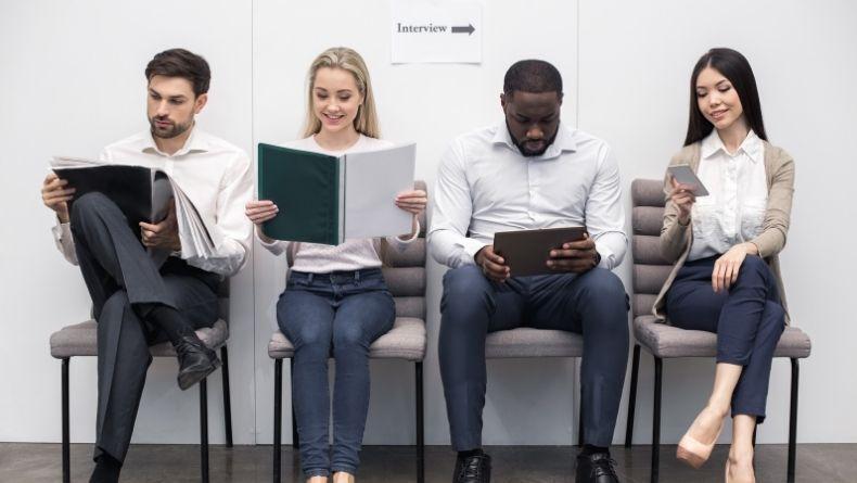 Öğrenci Kariyeri - Gündem: 2021'de En Çok Aranacak Meslekler Açıklandı!