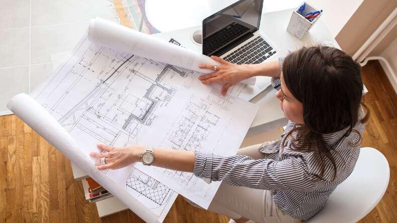 Mimarlık Öğrencilerinin Takip Etmesi Gereken 7 YouTube Kanalı