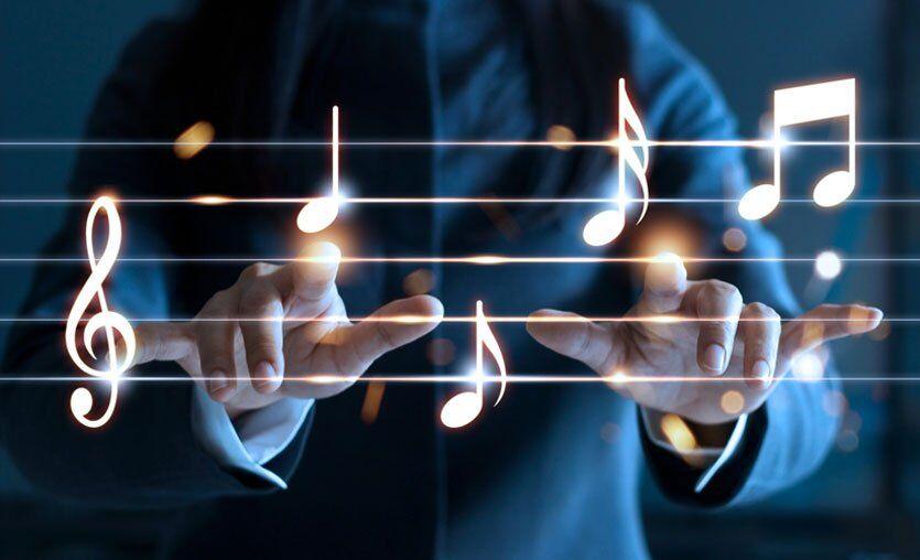 Öğrenci Kariyeri: Müzik Bir Motivasyon Kaynağı Olabilir Mi?