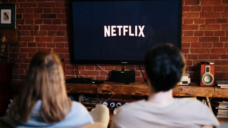 Şubat Ayında Netflix Türkiye'de Yayına Girecek İçerikler