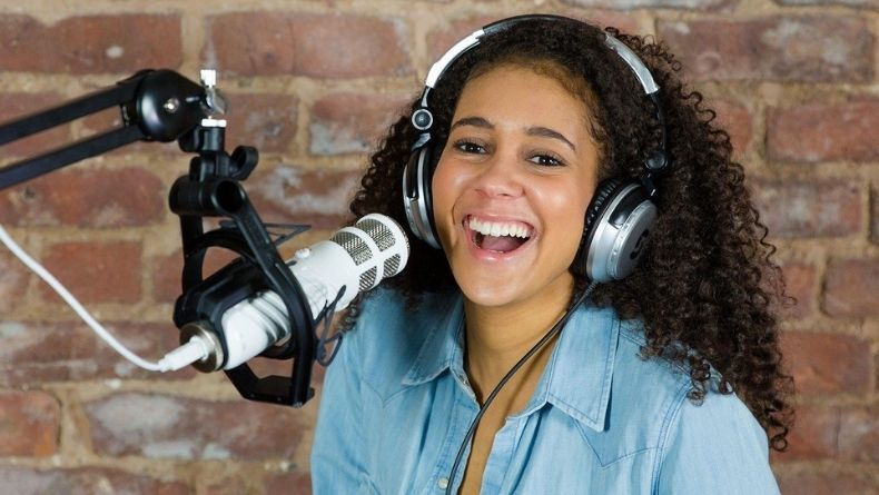 Bilim ve Teknoloji Alanındaki En İyi 5 Podcast Kanalı