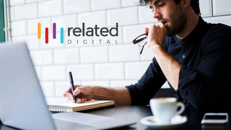 Related Digital, Marketing Stajyeri Arıyor!