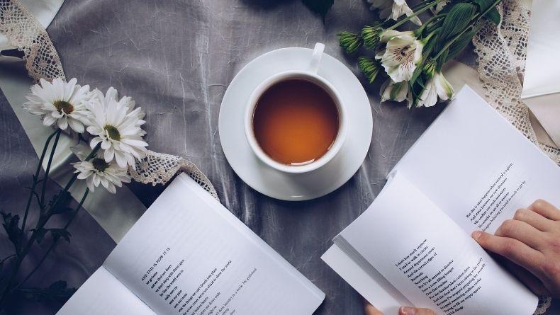 Öğrenci Kariyeri - Kültür & Sanat: Rus Edebiyatından Okumanız Gereken 5 Eser