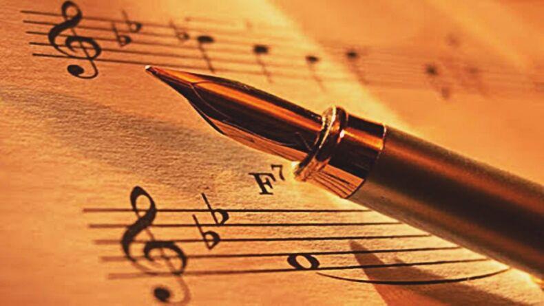 Dizeden Melodiye: İşte Bestelenmiş Şiirler