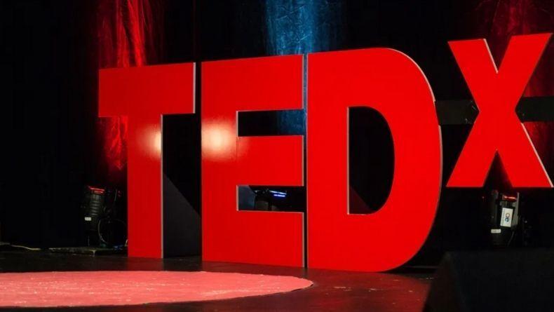 Yayılmaya Değer Fikirler: En Beğenilen 4 TEDx Konuşması